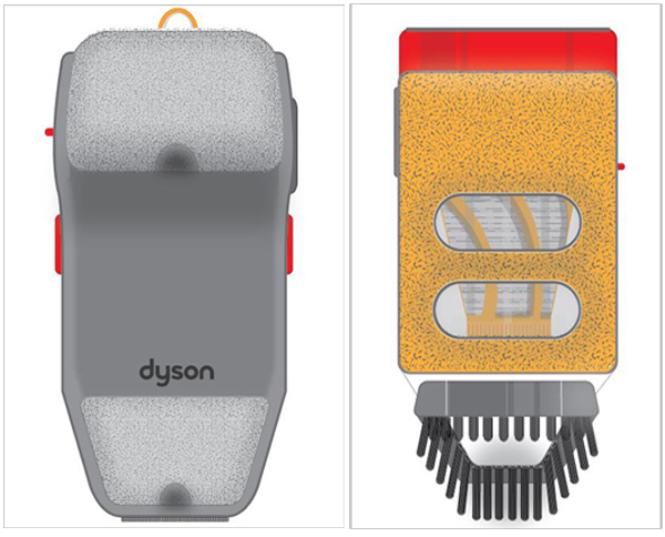 Adobe-Illustrator-Finalised-Bottom-And-Plan-View-Dyson-Glider