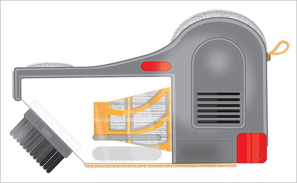 Adobe-Illustrator-Finalised-Left-Side-Dyson-Glider