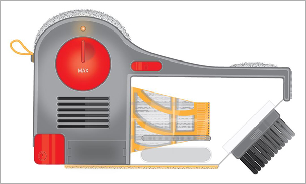 Adobe-Illustrator-Finalised-Right-Side-Dyson-Glider