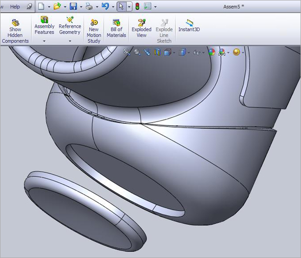 CAD-Assembly-Thumb-Indent
