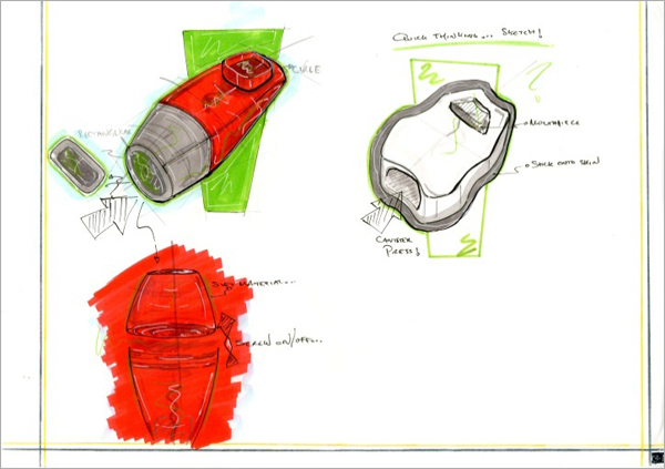 Concept-Sketch-Bottle-Form