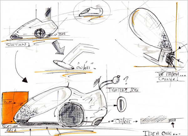Concept-Sketch-Commercial-Form