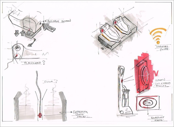Concept-Sketching-Dyson-Battery-Development