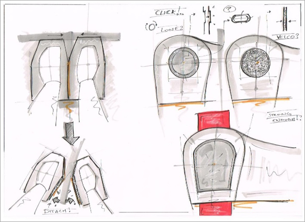 Concept-Sketching-Dyson-Shoe-Device-Attachment