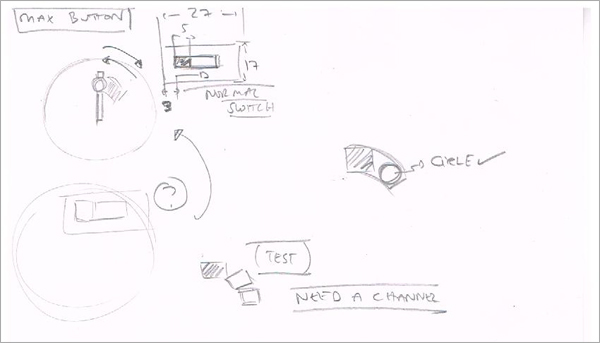 Concept-Technical-Sketching-MAX-Button