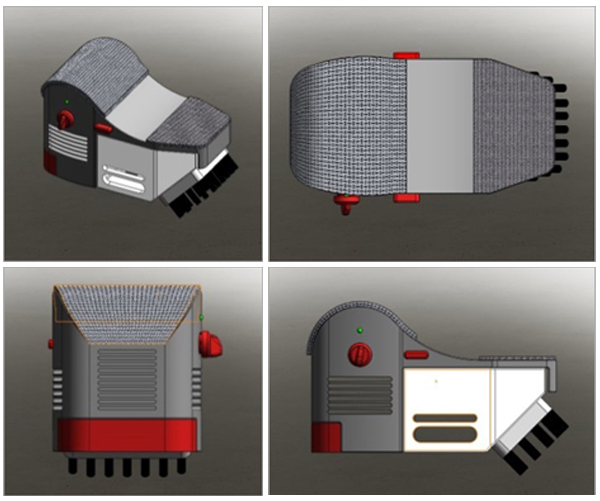 Initial-CAD-Development-Model-Overall-View