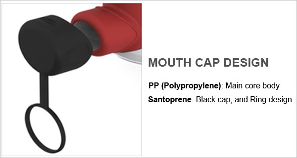 Mouth-cap-design-material-selections.