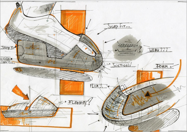 Product-Concept-Development-Sketch-Snap-Fit