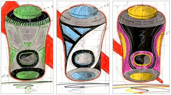 Product-Concept-Development-Sketching-Form