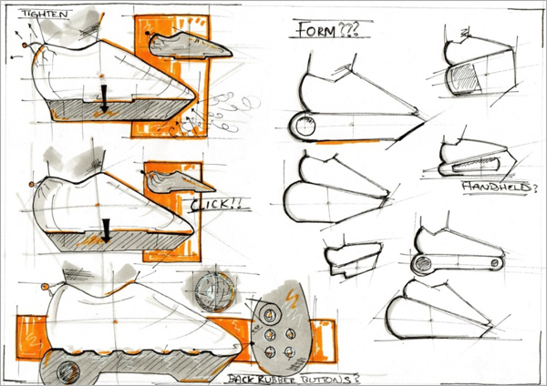 Product-Concept-Sketch-Clipping-Idea