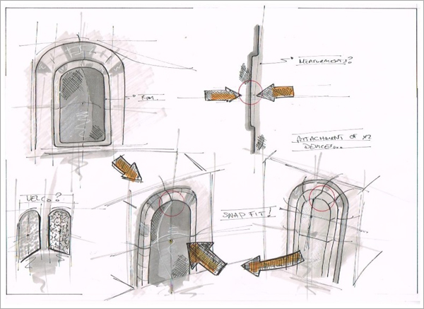 Product-Concept-Sketching-Dyson-Devices-Attachment