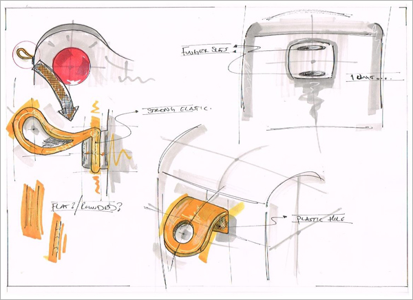 Product-Concept-Sketching-Finger-Hole-Development