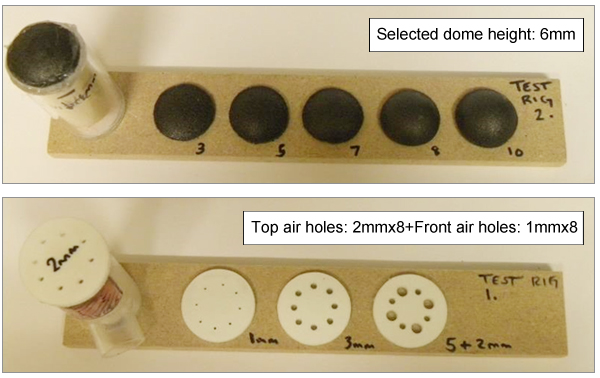 Product-Test-Rig-Air-Holes-And-Button