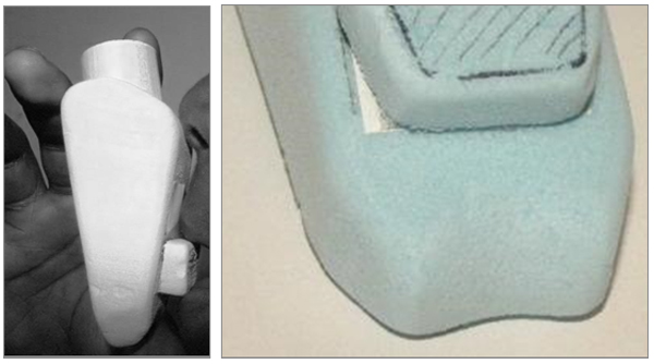 Prototype-Testing-Model-Initial-Thumb-Design