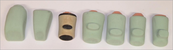 Soft-Modelling-Sports-Inhaler-Development