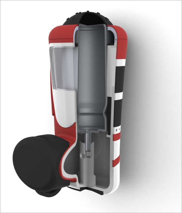 Solidwork-Cut-Out-View-Sports-Inhaler