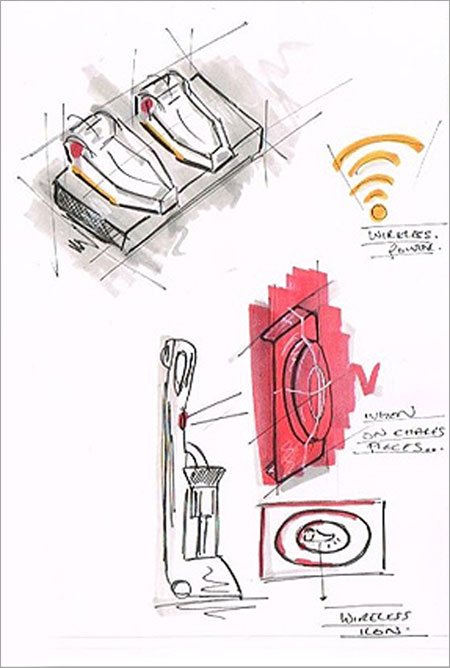 concept-design-wireless-idea