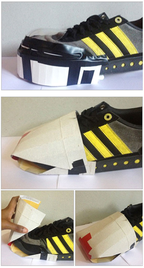 mock-up-card-models-with-shoes