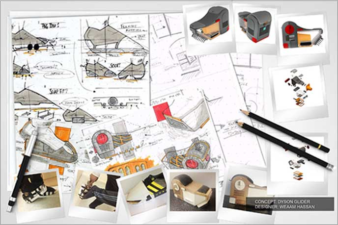 weaam-product-sketches