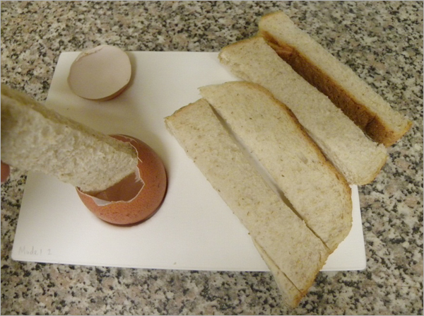 Concept-Design-Prototype-Modification-Bread-Idea