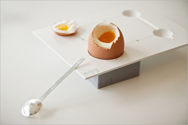 Prototype-Presentation-Model-Egg-Cup-Design