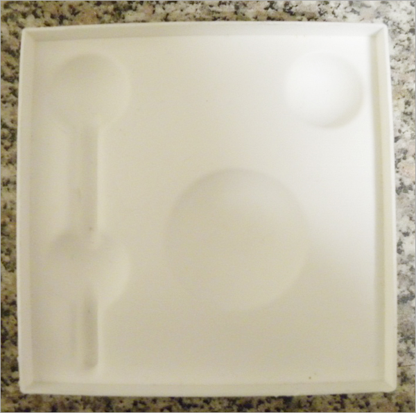 Vacuum-Forming-Plate-Prototype-Initial-Test