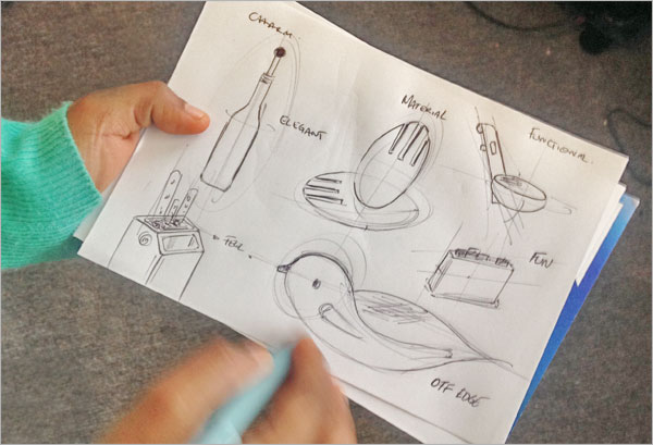 rough-sketches-of-inspirational-products