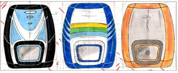 Developing-the-style-and-form-sport-inhaler-concept-sketches-2.jpg