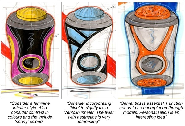 Developing-the-style-and-form-sport-inhaler-concept-sketches-3.jpg