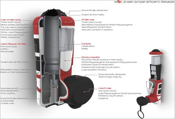 product-design-presentation-boards-sport-inhaler-concept-exploded-view-and-cut-a-way.jpg