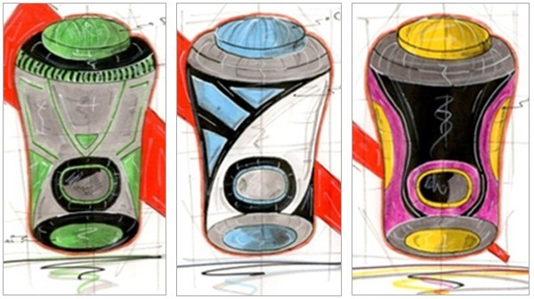 product-design-sketch-Developing-the-style-and-form.jpg