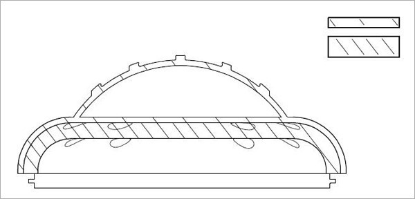 solidworks-cad-technical-drawing-cross-section-model-product-design.jpg