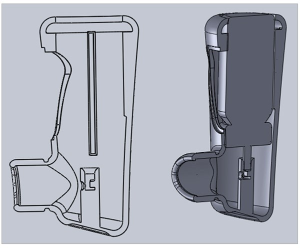 sport-inhaler-concept-cut-a-way-solidworks-model-checking-fittings-of-parts.jpg
