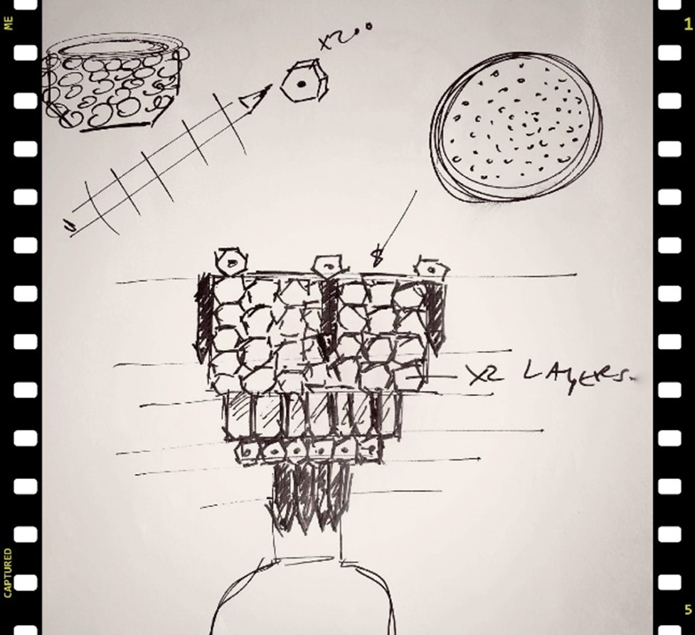 bowl-sketch-design-shisha-sculpture-1-puff-here-and-1-puff-there-by-weaam-hassan