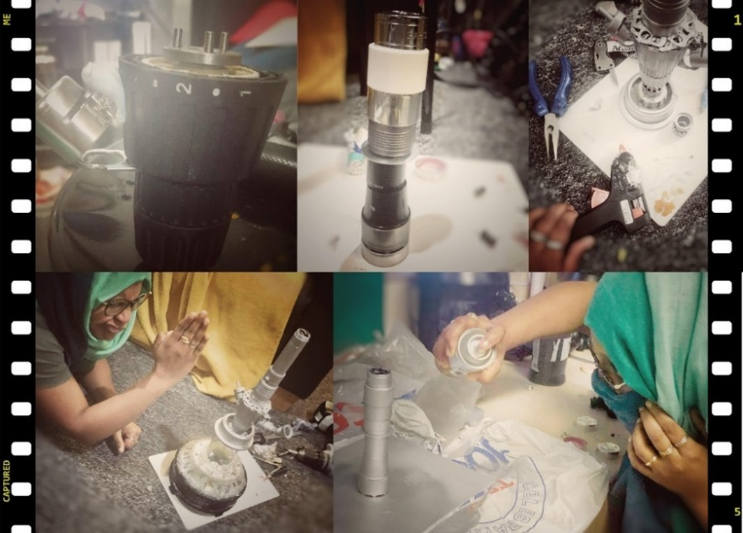 engineering-stem-design-shisha-sculpture-1-puff-here-and-1-puff-there-by-weaam-hassan