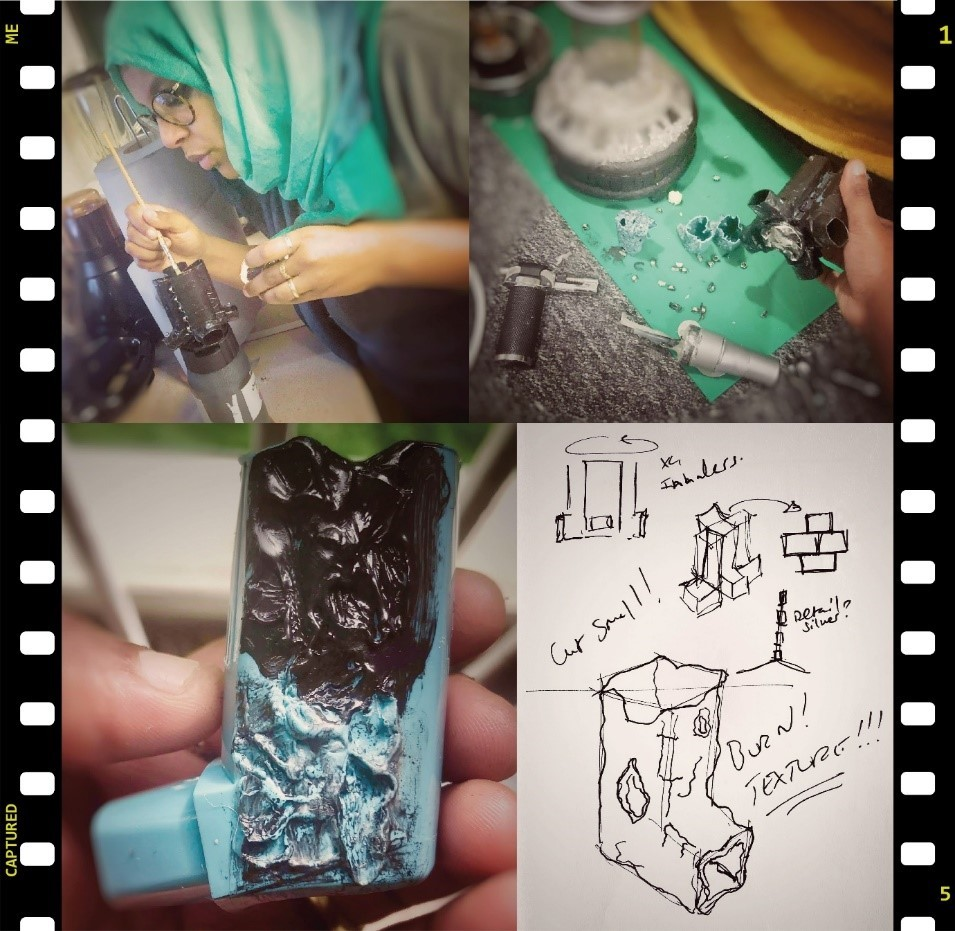 focal-inhaler-design-shisha-sculpture-1-puff-here-and-1-puff-there-by-weaam-hassan