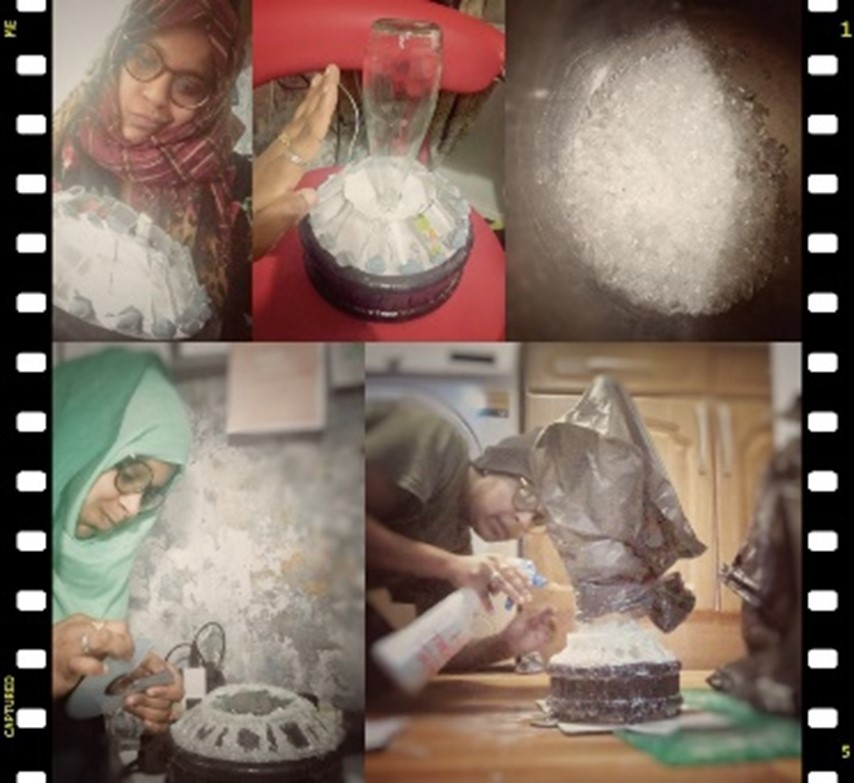 glass-vase-shisha-sculpture-1-puff-here-and-1-puff-there-by-weaam-hassan