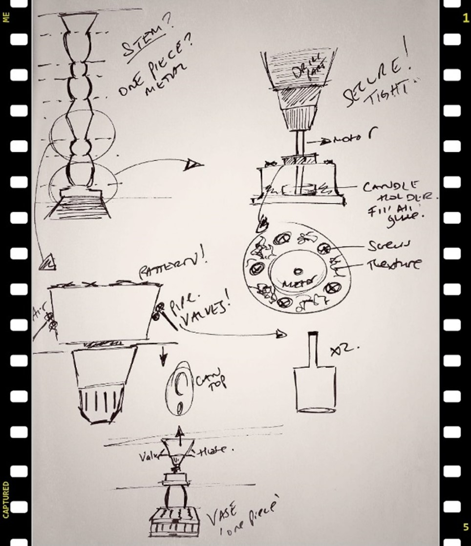 sketching-stem-design-shisha-sculpture-1-puff-here-and-1-puff-there-by-weaam-hassan